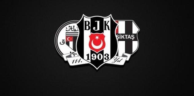 Beşiktaş'a transferde Tunuslu yıldız! Sürpriz gelişme