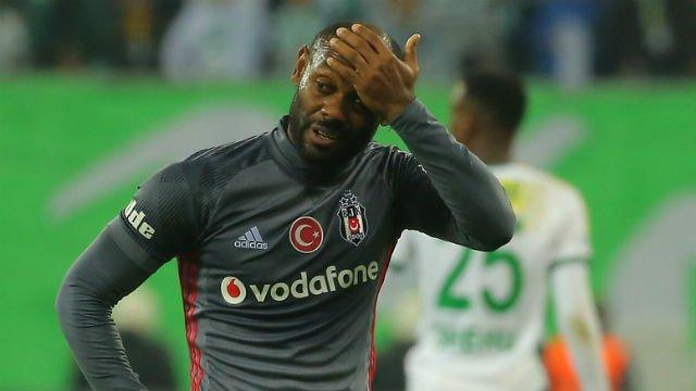Beşiktaş'ın golcü transferinde hesaplar değişti! Biri bedelsiz, diğeri kiralık