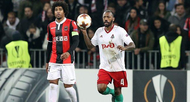 Beşiktaş'ın Manuel Fernandes transferinde son dakika!