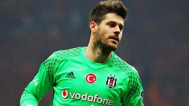 Beşiktaş'ta Fabri sürprizi! 8,5 milyon Euroluk teklif