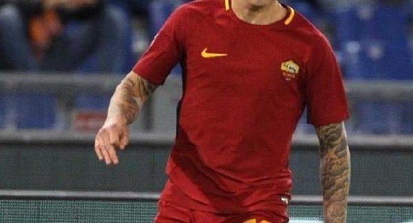 Beşiktaş'tan Roma seferi! 3 transfer birden...