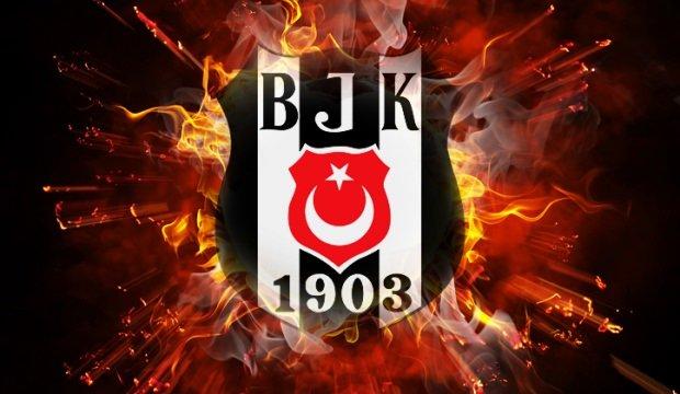 Beşiktaş'tan transferde forvet uçuşu! İşte hedefteki isim