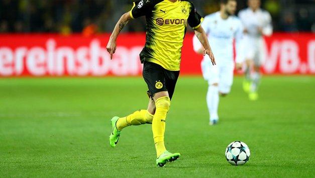 Borussia Dortmund'dan Fenerbahçe'ye şaşırtan transfer teklifi