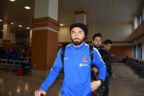 Burak Yılmaz transferinde son dakika! Trabzonspor'da kalacak mı?