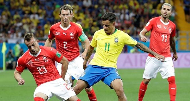 Dünya Kupası'ndaki yıldızdan transfer için Galatasaray itirafı! Türkiye'de oynayacağım