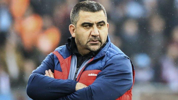 <h2>Eskişehirspor'da kim başkan seçildi?</h2>