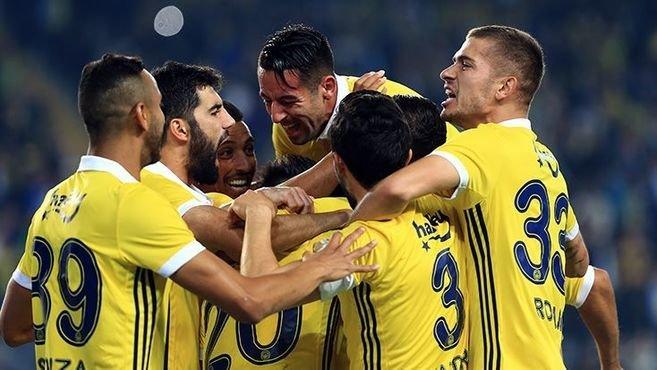 Fenerbahçe aradığı 1 numarayı buldu! Gelmeye sıcak bakıyor