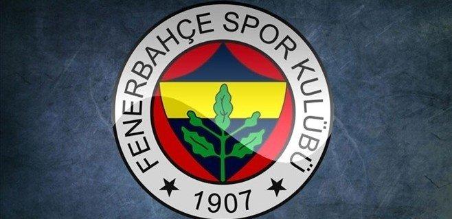 Fenerbahçe transferde bombayı patlatıyor! Dünya yıldızı geliyor
