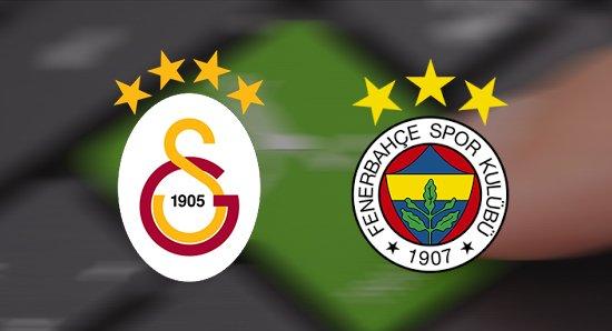 Fenerbahçe ve Galatasaray'a rüzgar! Transferde bedavaya 10 isim