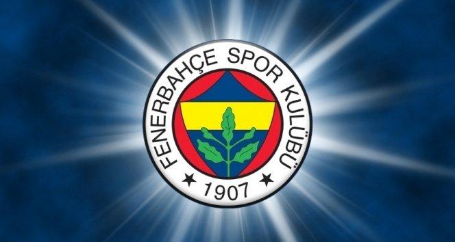 Fenerbahçe'nin transfer hedefindeki herkesi şaşırtan futbolcu