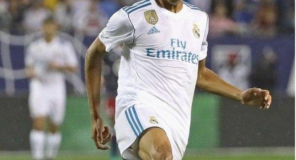 Fikret Orman devreye girdi, Guti ve Real Madrid'li yıldız