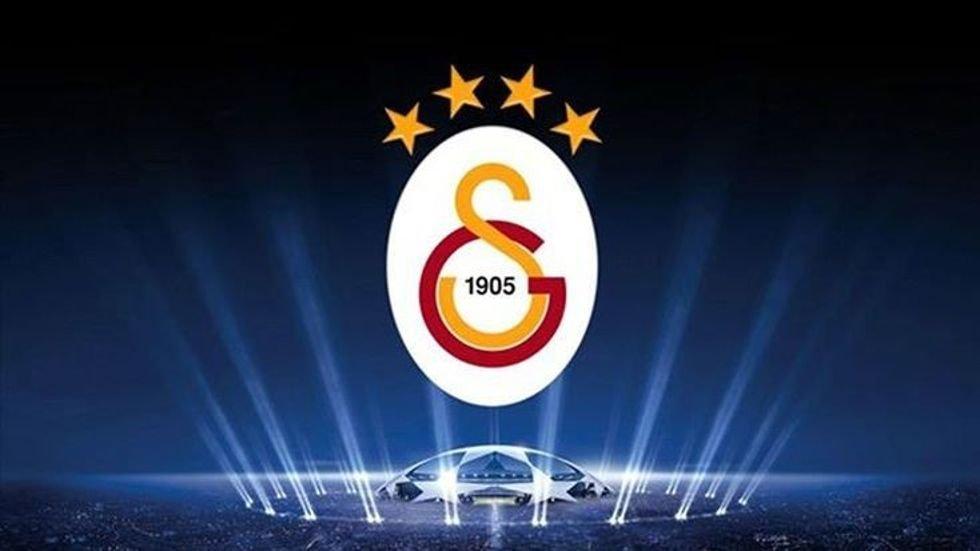 Galatasaray şova başlıyor! Şampiyonlar Ligi transferleri geliyor