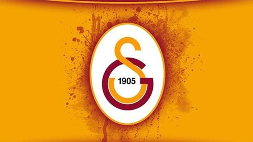 Galatasaray'a golcü transferinde sürpriz isim!