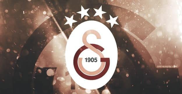 Galatasaray'a Polonyalı yıldız transferi! Şaşırtan gelişme