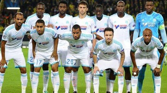 Galatasaray'a transferde sürpriz stoper! Fransa'dan geliyor