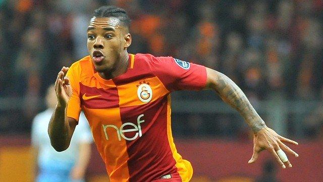 Galatasaray'a yeni Rodrigues! Terim'den transfere onay çıktı