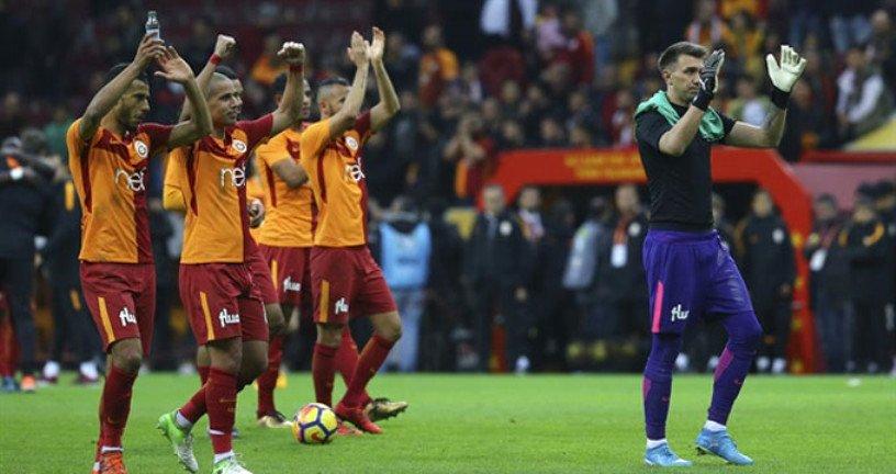 Galatasaray'da taşlar yerinden oynayacak! Futbolculara kötü haber