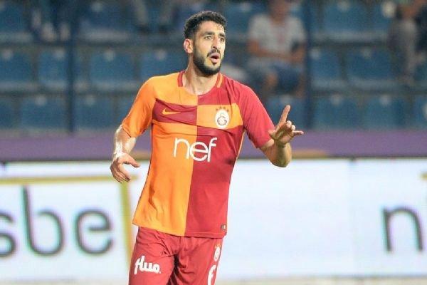 Galatasaray'da Tolga Ciğerci için son dakika kararı