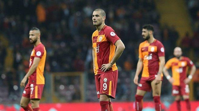 Galatasaray'da transferde mecburi rota yerli takviyesi! İşte o isimler