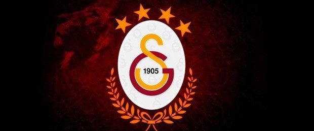 Galatasaray'dan kaleci transferinde sürpriz imza