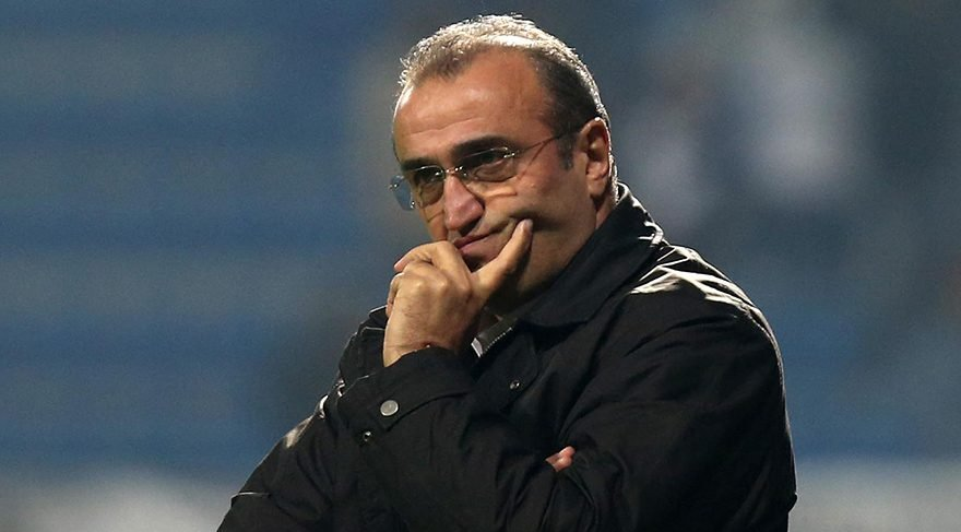 Galatasaray'dan tam 3 transfer birden! Almanya harekatı...