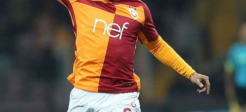 Galatasaray'dan Yeni Malatyaspor'a transfer! Şaşırtan gelişme