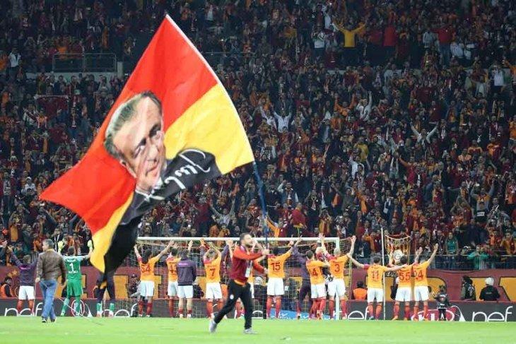 Galatasaray'ın transfer listesi ortaya çıktı! İşte gündemdeki isimler