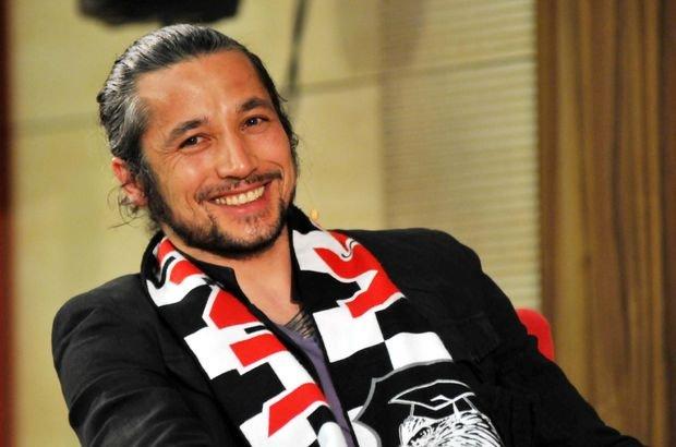 İlhan Mansız'dan Beşiktaş için heyecanlandıran paylaşım