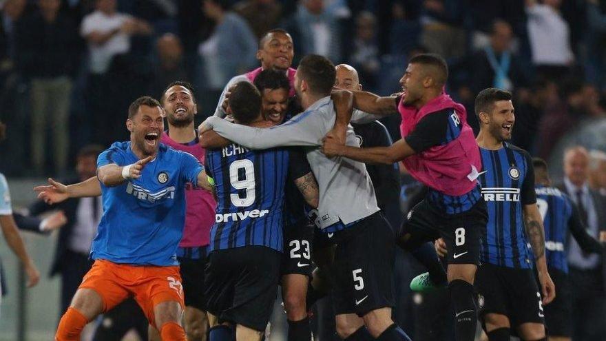 Inter, Fenerbahçe'ye rakip oldu! Transferde flaş gelişme