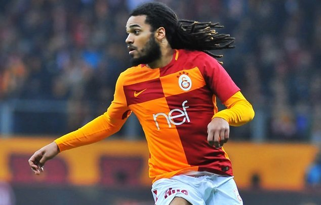 Jason Denayer transferinde son dakika! Galatasaray...