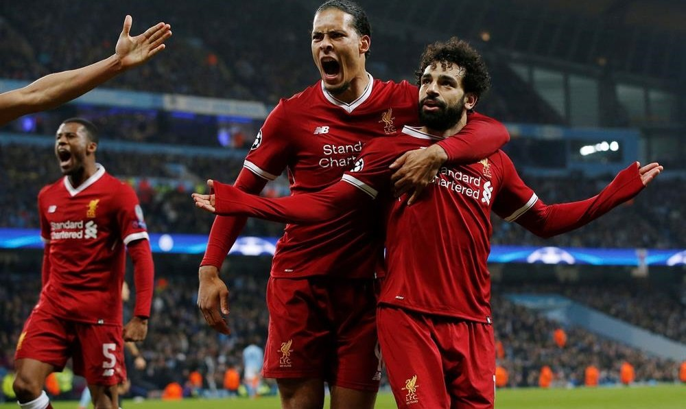 Liverpool, Galatasaray'a rakip oldu! Transfer...