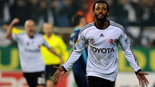 Manuel Fernandes transferinde kriz! Beşiktaş...