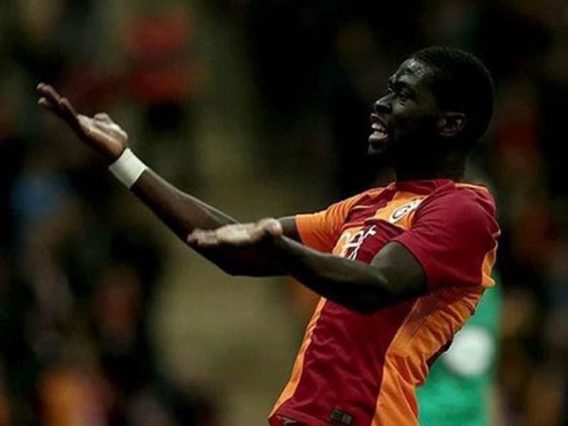 Ndiaye'nin transferde önü açıldı! Galatasaray...