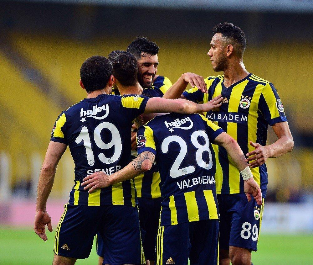 Newcastle United, Fenerbahçeli taraftarların gözdesini istiyor