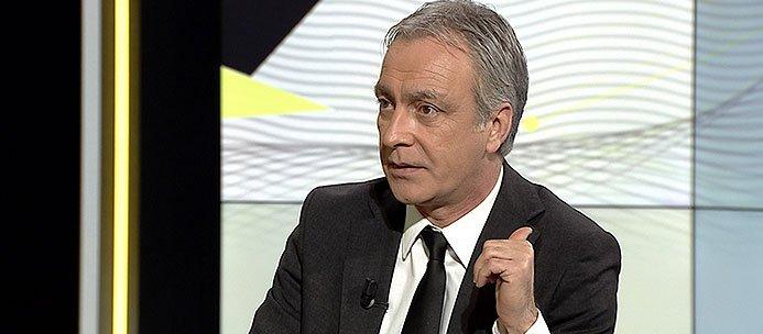 Önder Özen, Beşiktaş'a seslendi: Satın kurtulun