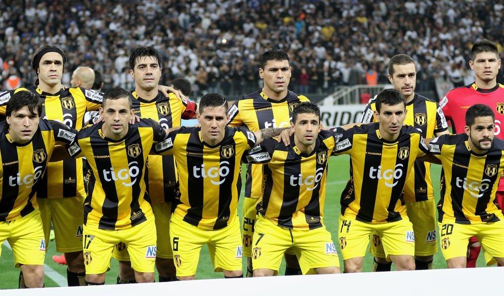 Paraguay'dan Beşiktaş'a sürpriz transfer! Herkesi şaşırtacak isim
