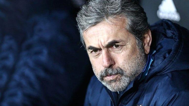 Real Madrid olmazsa Fenerbahçe! Transferde sürpriz gelişme
