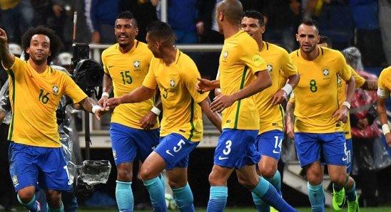 Son Dakika! Beşiktaş, Brezilyalı oyuncu için teklifini artırdı