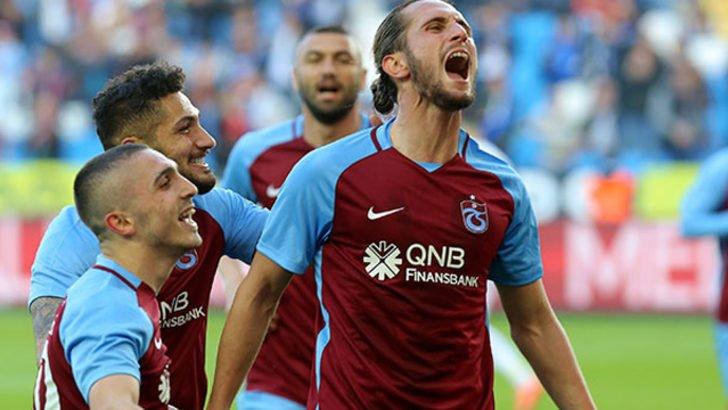 Süper Lig'de dengeleri değiştirecek transfer takası