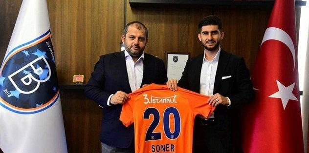 Süper Lig'de transferde sürpriz gelişme! Dönüş başladı