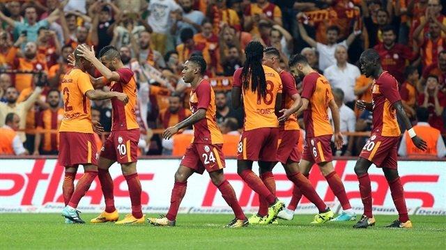 Transferde Galatasaray'ı rahatlatan sözler: Merak etmeyin, size söz verdim