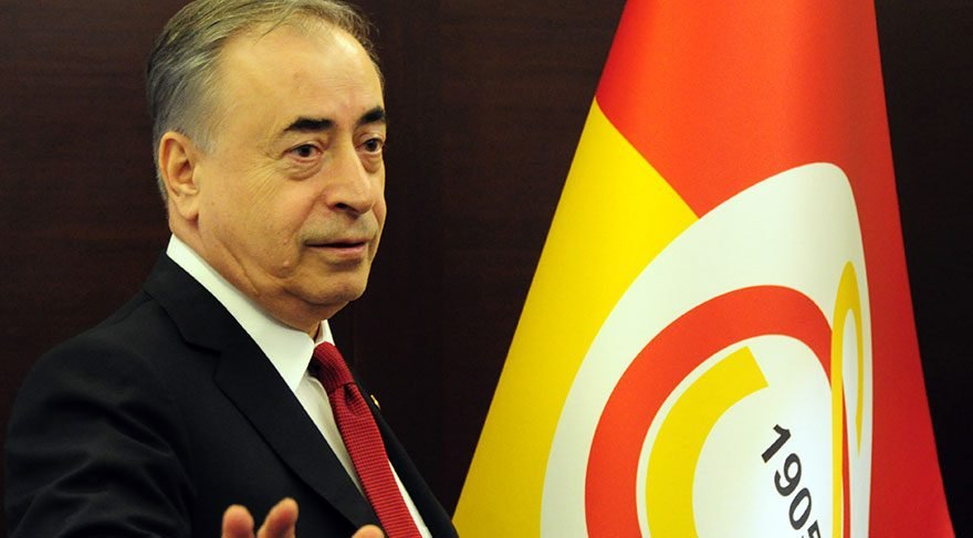 UEFA ile yapılan anlaşmada Galatasaray'ın canını sıkan madde