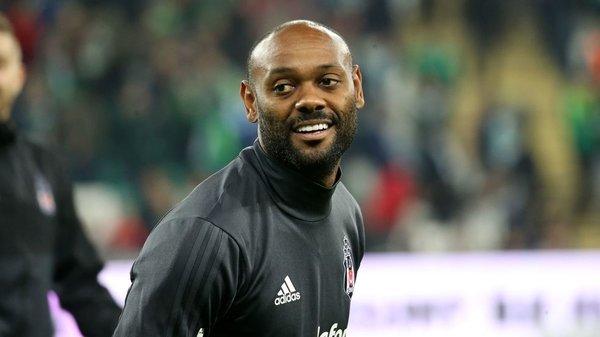 Vagner Love'dan sonra Alanyaspor'dan Beşiktaş'a 2. transfer
