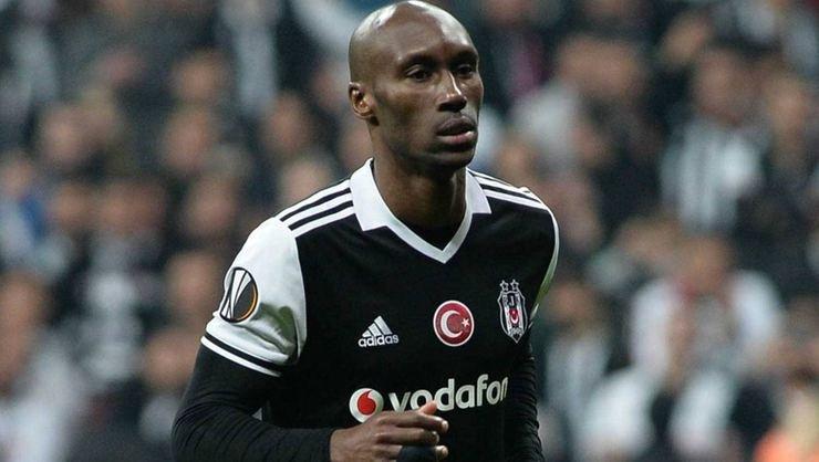 <h2> Trabzonspor'da Ünal Karaman, Atiba'yı istiyor</h2>