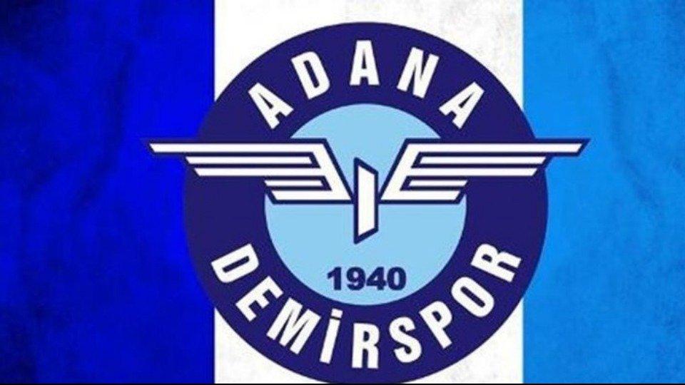 Adana Demirspor bombayı patlattı! Eski Manchester United'lı oyuncu...