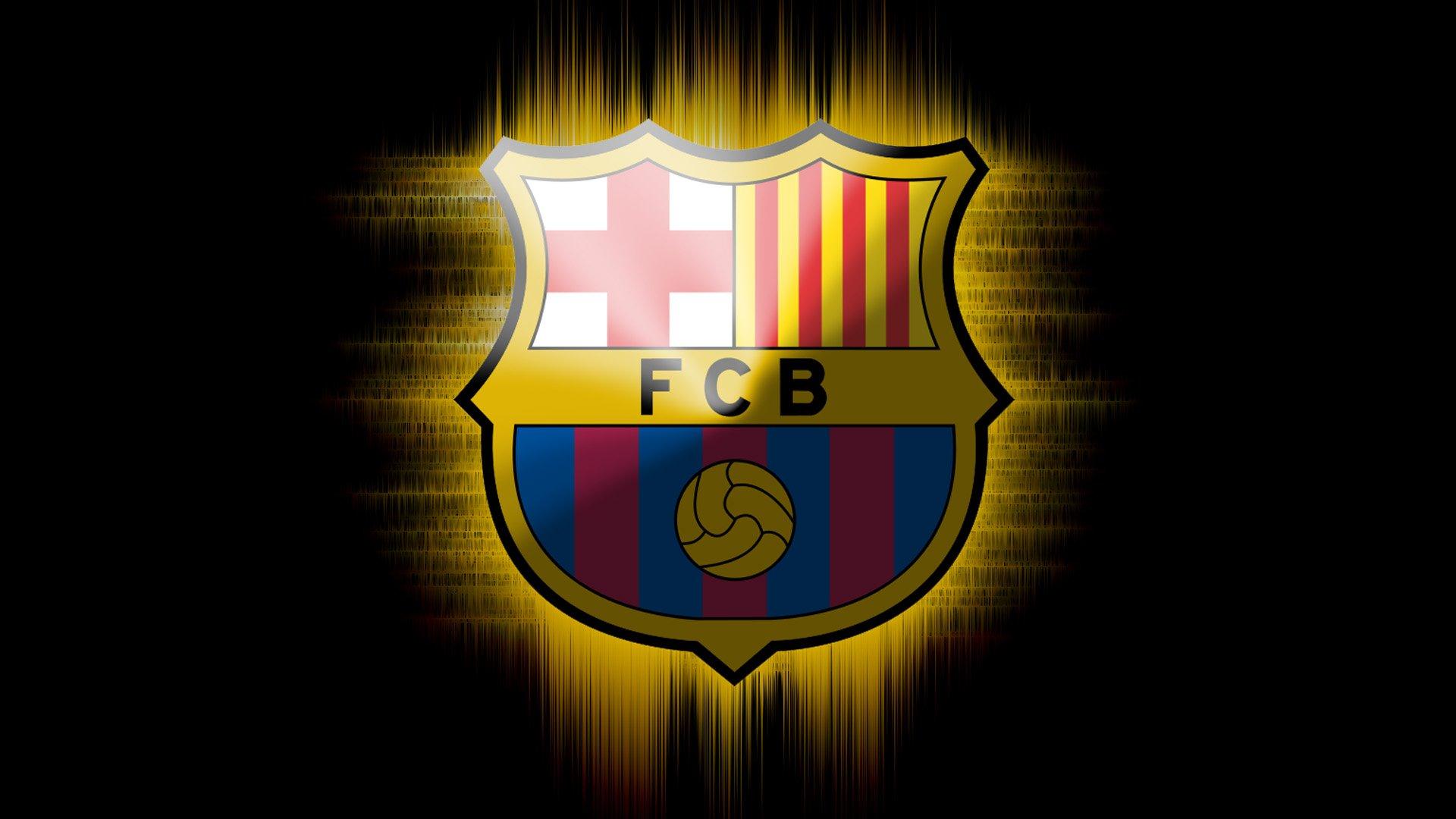 Barcelona'dan Akhisar'a transfer! Sürpriz gelişme