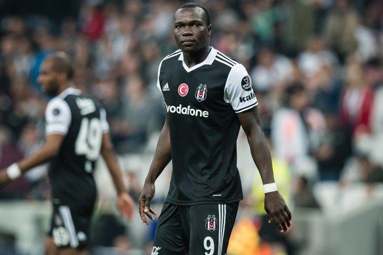 Beşiktaş, Abobuakar transferinde herkesi şaşırtacak! Plan ortaya çıktı
