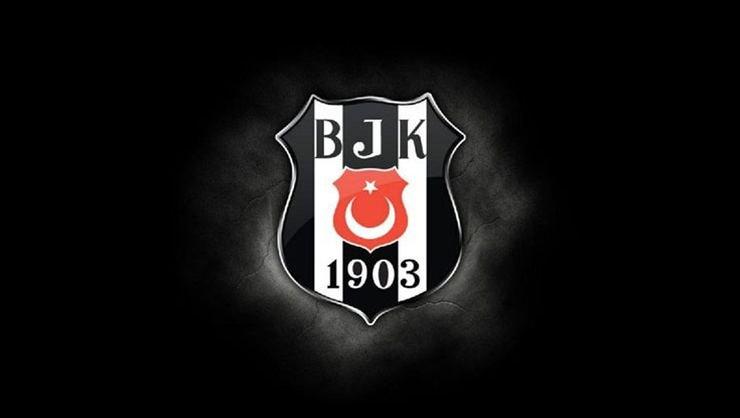 <h2>Beşiktaş uçak krizini çözdü</h2>