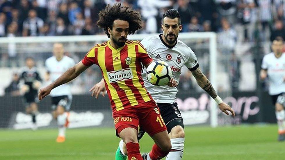 <h2>Beşiktaş'ta yeni aday Sadık Çiftpınar!</h2>
