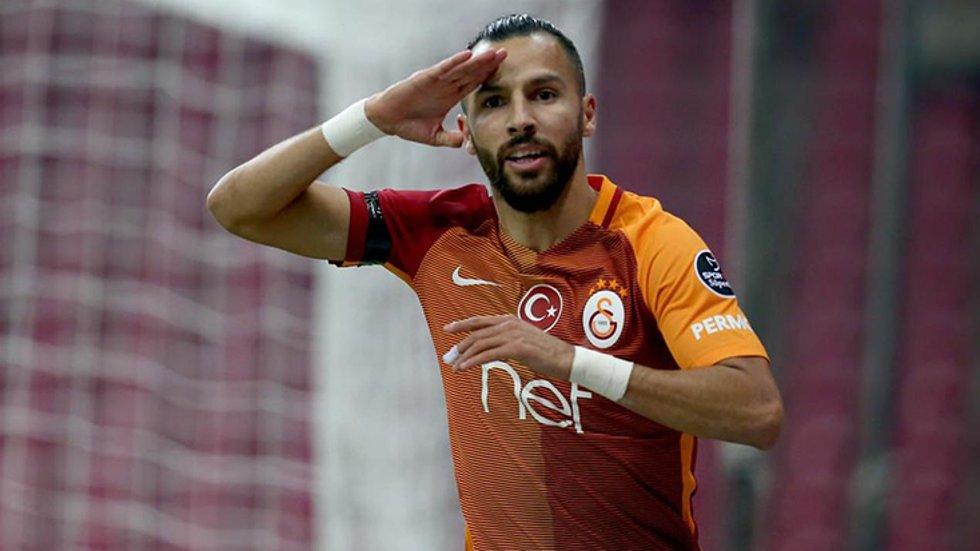<h2>Bursaspor Yasin Öztekin ile prensipte anlaştı</h2>